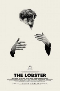 thelobster