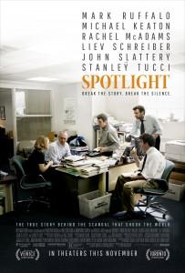 spotlight-poster