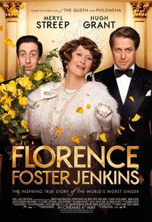 Florence_Foster_Jenkins_(film)