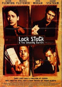 poster-lock-stock-and-two-smoking-barrels-big