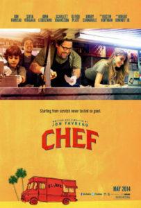 Chef_2014
