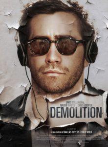 poster_demolition